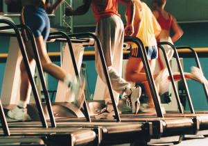 Cardio or Strength First, Does it Matter?